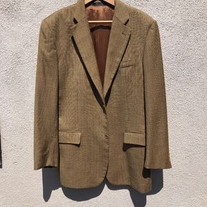 Barneys Brand Men's blazer
